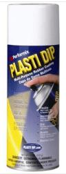 Plasti-Dip at Petes_Paint Leamington