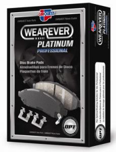 Wearever_Platinum_Brake_Pads