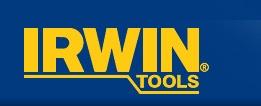 Irwin Hand Tools