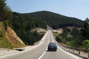 Road Trip Maintenance Tips